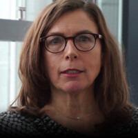 Gisela Maria Freisinger