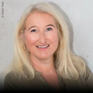 Prof. Heidi Stopper - Coach und Beraterin ehem. Personalvorstand bei der ProSiebenSat.1 Media AG und Vice President Human Resources für EADS Astrium Satellites