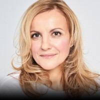 Annette Schnaitter
