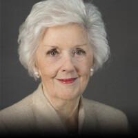 Dr. Monique R. Siegel