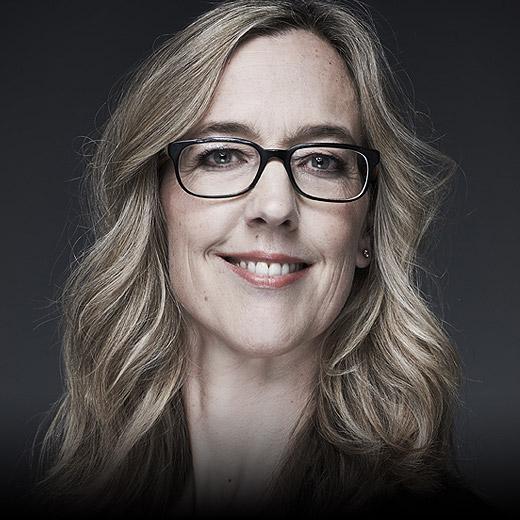 Franziska von Lewinski_Vorständin_fischerAppelt AG herCAREER Karieremesse für Frauen