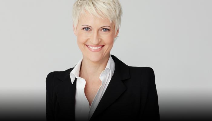 Alexandra Schindler_in eine Selbständigkeit wechseln