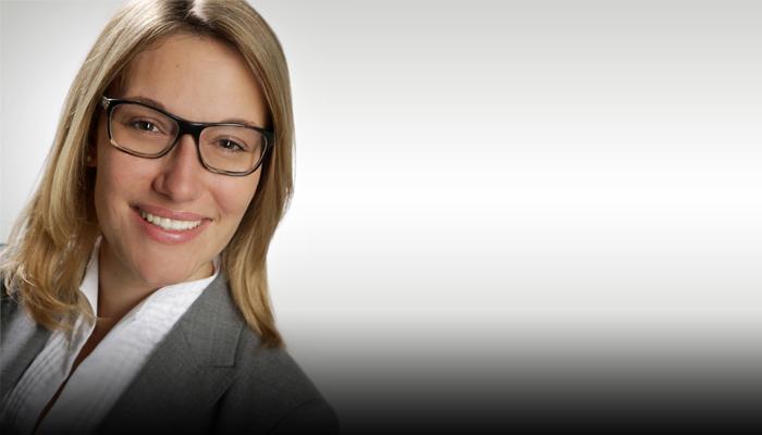 Andrea Kemmer_Karriere in der Beraterbranche