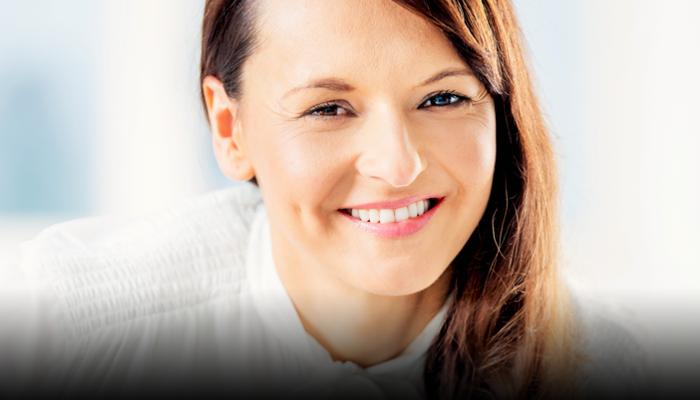Birgit Gehring_TARGO Commercial Finance AG_Change-Prozesse im Unternehmen