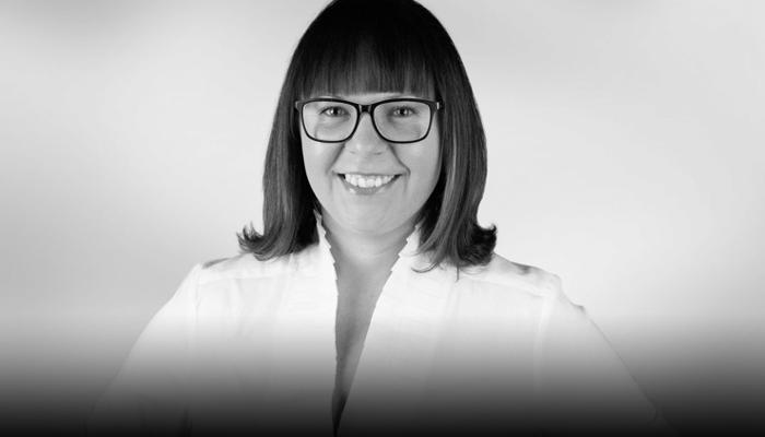 Christine Buckenmaier_Nayoki Agentur_Instrumenten der Mitarbeiterentwicklung und -bindung