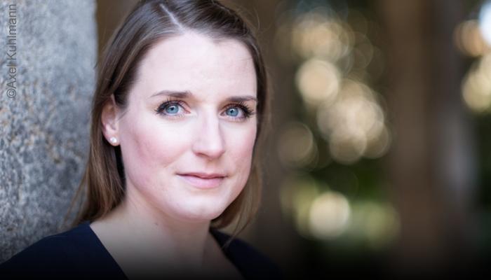 Inga Höltmann_als Freiberufler positionieren