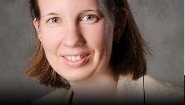 Irene Hasler_BWI Group_Führen in Teilzeit