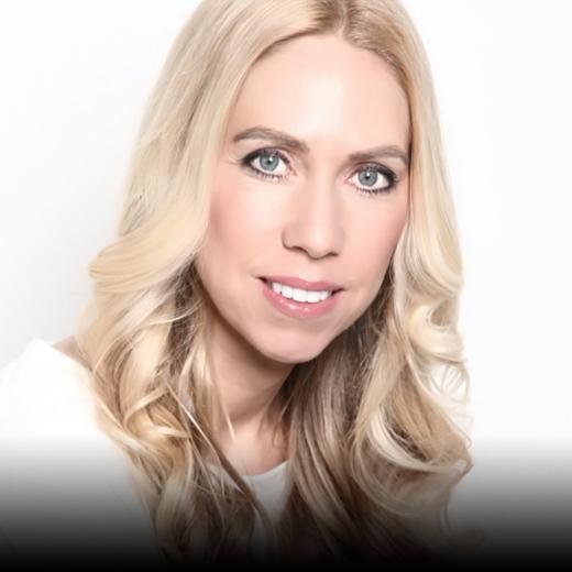 Jane Uhlig_Verlegerin, Publizistin