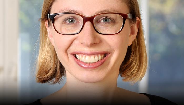 Julia Dittrich_vom Start-up zum Mittelständler