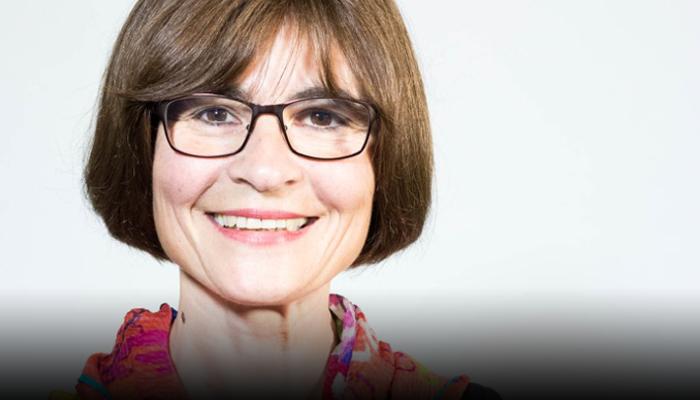 Jutta Schneider_Frauen und Karriere