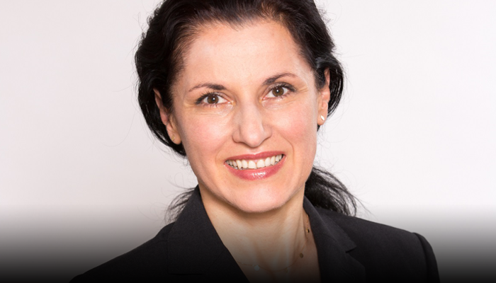 Liliane Tschurtschenthaler_Übernahme von bestehenden Unternehmen