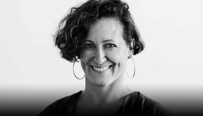 Dr. Lina Yassin_Senior Change Advisor_Futurice GmbH