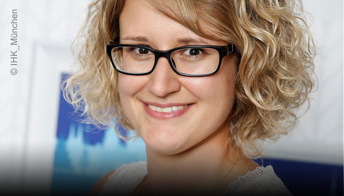 Linette Heimrich_erfolgreiche Crowdfunding-Kampagne