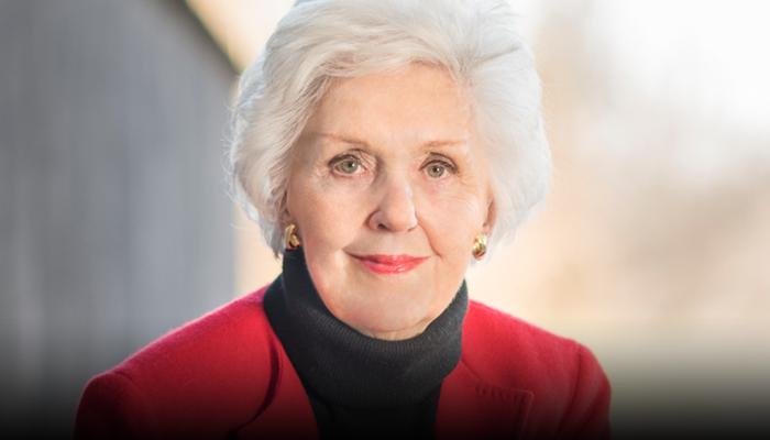 Monique R. Siegel_Gleichstellung von Frauen in Beruf und Gesellschaft