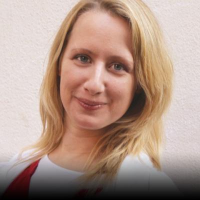 Rebecca Köhler_Gründerin und Geschäftsführerin_fitdankbaby® GmbH & Co.KG