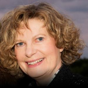 Rosemarie Rütten_Risk & Insurance Management Consulting