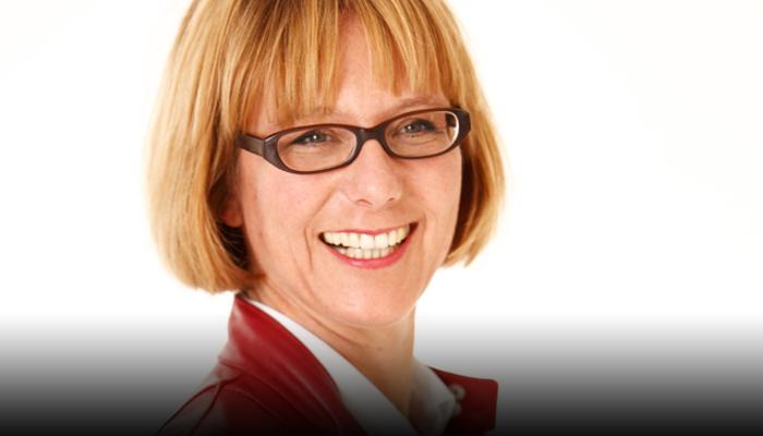 Ruth Schöllhammer_Finanzierungsmöglichkeiten für Gründerinnen