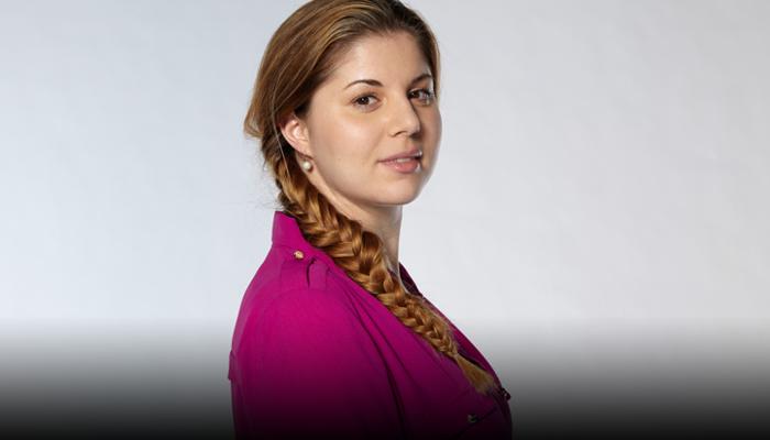 Sandra Stabenow_Geldsorgen in der Selbstständigkeit