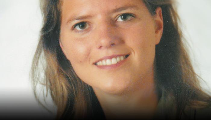 Susanne Schnur_Unternehmenskauf und Unternehmensnachfolge