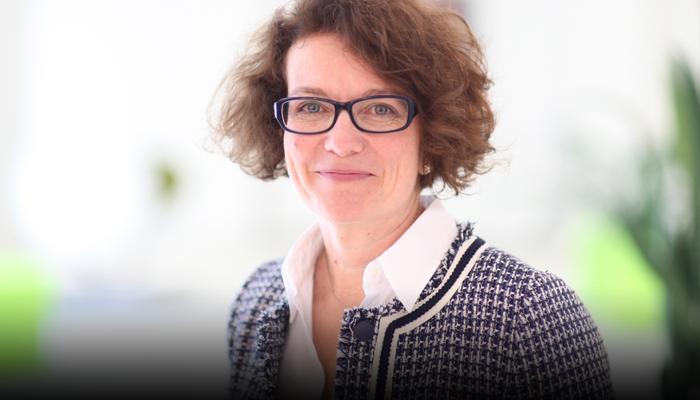 Susanne Thomas_Kompetenzen beim Wiedereinstieg