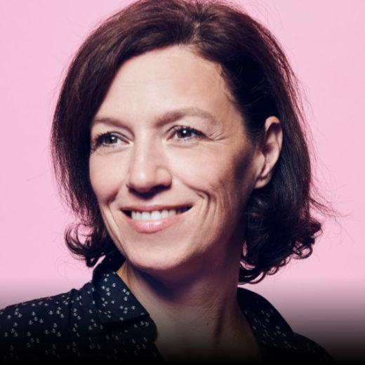 Natascha Zeljko - FemaleOneZero.com