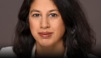 Deepa Gautam-Nigge_SAP UA & SAP Next-Gen Innovation Network Manager