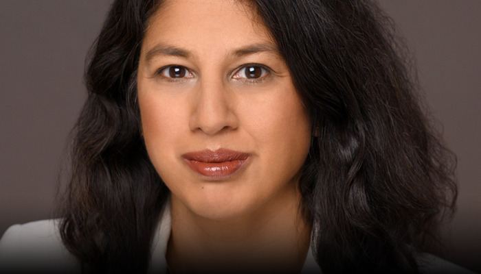 Deepa Gautam-Nigge_Network Start-ups und Gründerinnen