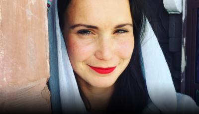 Jasmin Redweik_Entwicklung und Markteinführung