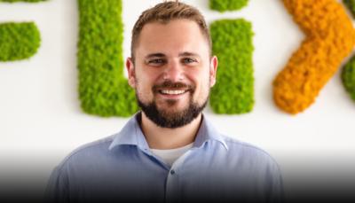 Matthias Hofmuth_Director HR