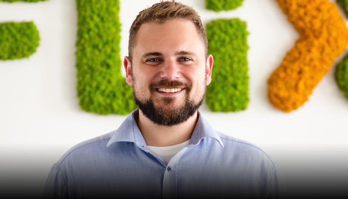 Matthias Hofmuth_Unternehmenserfolg und Führungskräfte