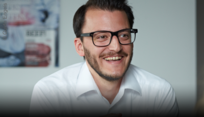 Robert Franken_Digital & Diversity Consultant_Equality Consulting