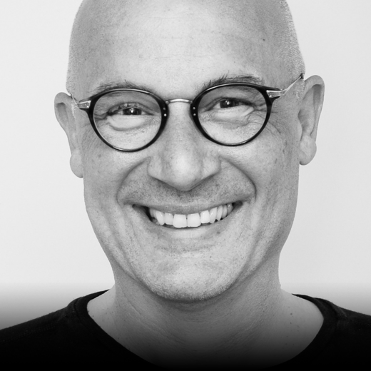 Dr. Hans-Christian Blunk_Mentor und Berater