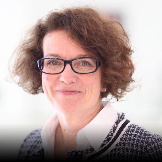 Susanne_Kopf