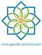 GAWBL_herCAREER_Karrieremesse_für_Frauen