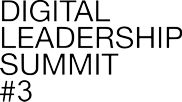 Digital_Leadership_Summit_herCAREER