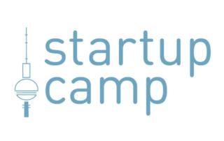 StartUp Camp Berlin herCAREER Karrieremesse für Frauen