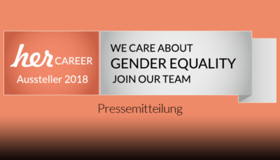herCAREER_Siegel_Gender_Equality