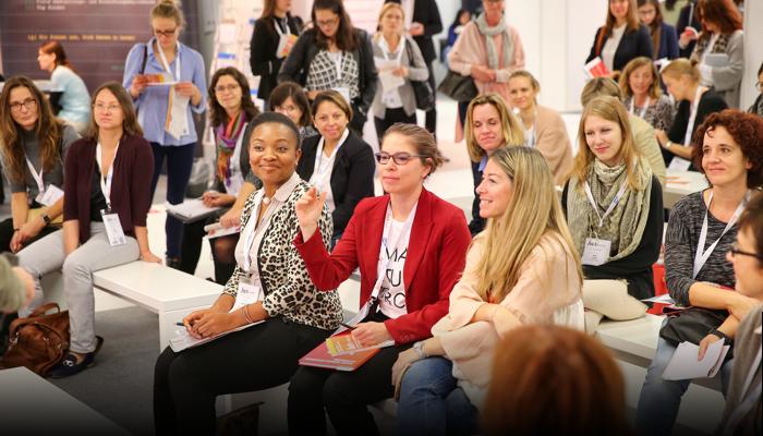 Edition F Award - Frauen verändern Wirtschaft