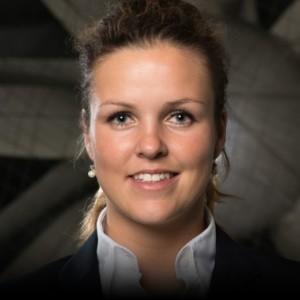 Katharina Kreitz_herCAREER_Table Captain