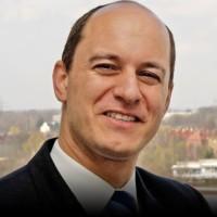 Prof. Dr. Key Pousttchi