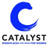 herCAREER_Catalyst_Partner