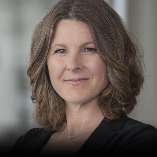 Anna Kopp_Microsoft_Table Captain