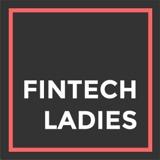 Fintech Ladies Logo