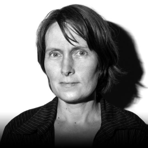 Josefine Köhn-Haskins