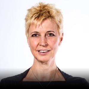 Annette Elias - herCAREER