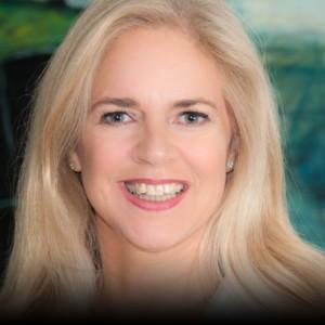 Cornelia Kunze herCAREER
