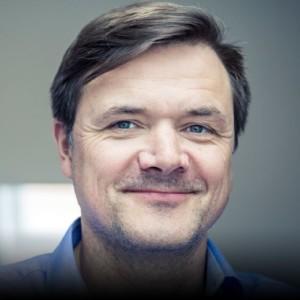 Markus Feichtinger herCAREER