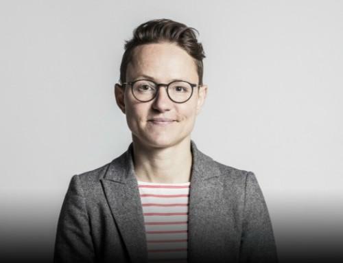 Podcast: Anleitung zum Unperfektsein!