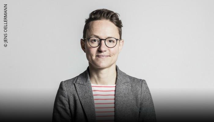 herCAREER-2018_Carina-Kontio_©_Jens-Oellermann