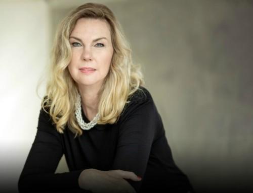 """Christiane Brandes-Visbeck: """"New Work ist kein Allheilmittel"""""""